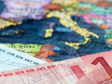 Verwirklichung steuerbegünstigter Zwecke im Ausland?