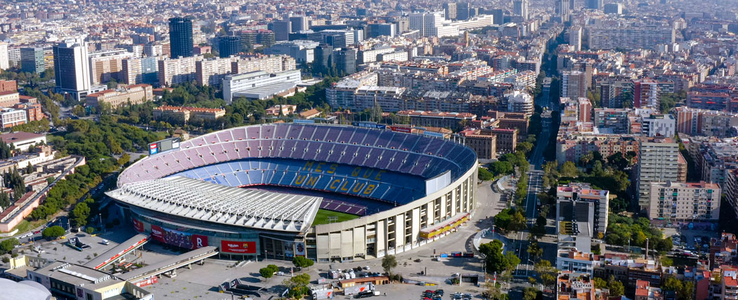 EuGH weist Klage des FC Barcelona ab
