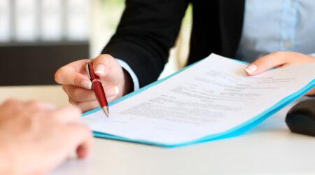 Beschränkung der Vertretungsmacht durch Satzungsregelung?
