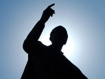 Meinungsfreiheit: Gemeinnützigkeit setzt keine politische Neutralität voraus