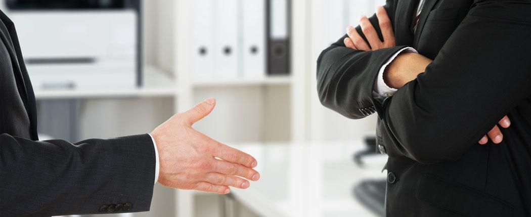 Rechtsfragen für Vereinsführungskräfte
